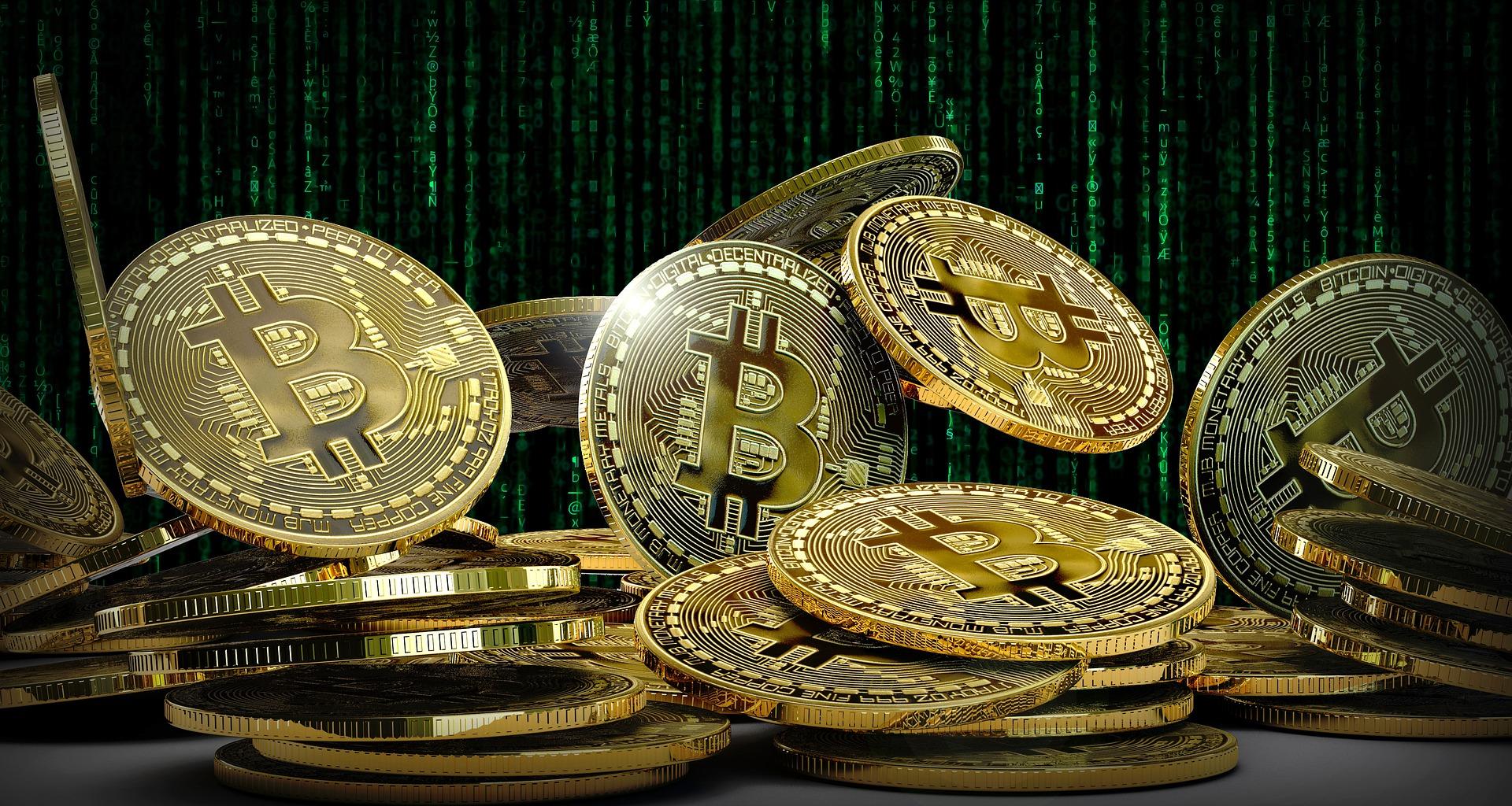 De kenmerken van digitale valuta