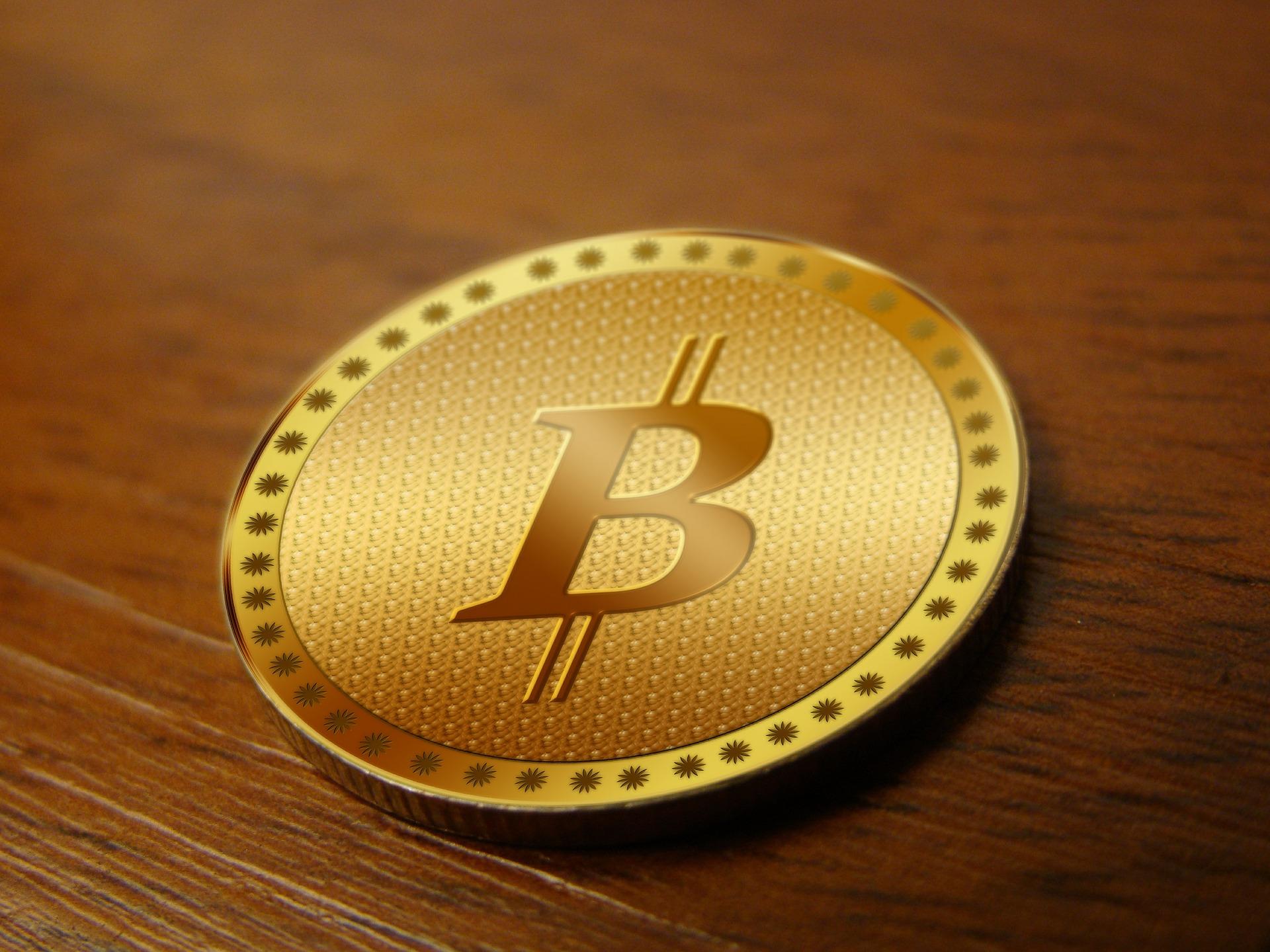 Cryptocurrency aangeven bij de belasting